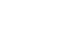 american-univeristy-of-beirut-white