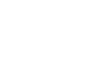 hopital-libanais-geitaoui