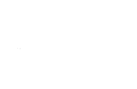 university-of-balamand